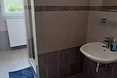 apartmany_sedlacek_plzen_koupelna