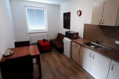 apartmany_sedlacek_plzen_kuchyn