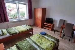 apartmany_sedlacek_plzen_pokoj-1