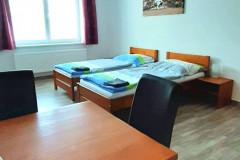 apartmany_sedlacek_plzen_pokoj-2