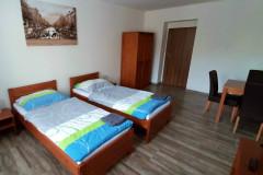 apartmany_sedlacek_plzen_pokoj-3