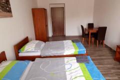 apartmany_sedlacek_plzen_pokoj-4