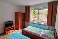 apartmany_sedlacek_plzen_pokoj-5