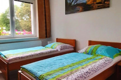 apartmany_sedlacek_plzen_pokoj-6