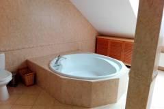 penzion_sedlacek_plzen_koupelna-1