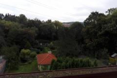 penzion_sedlacek_plzen_terasa-2